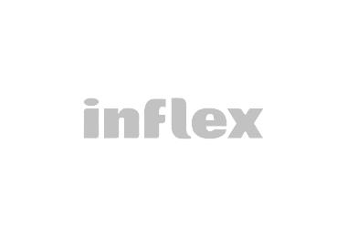 Inflex
